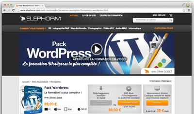 formation-wordpress-video