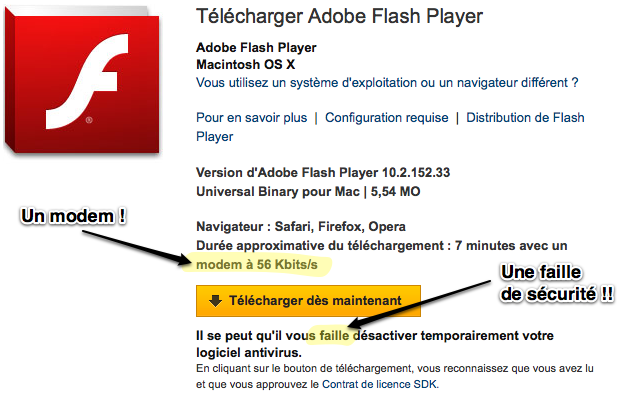 adobe-flash-player.png