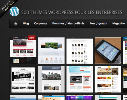 wp-business-theme.png