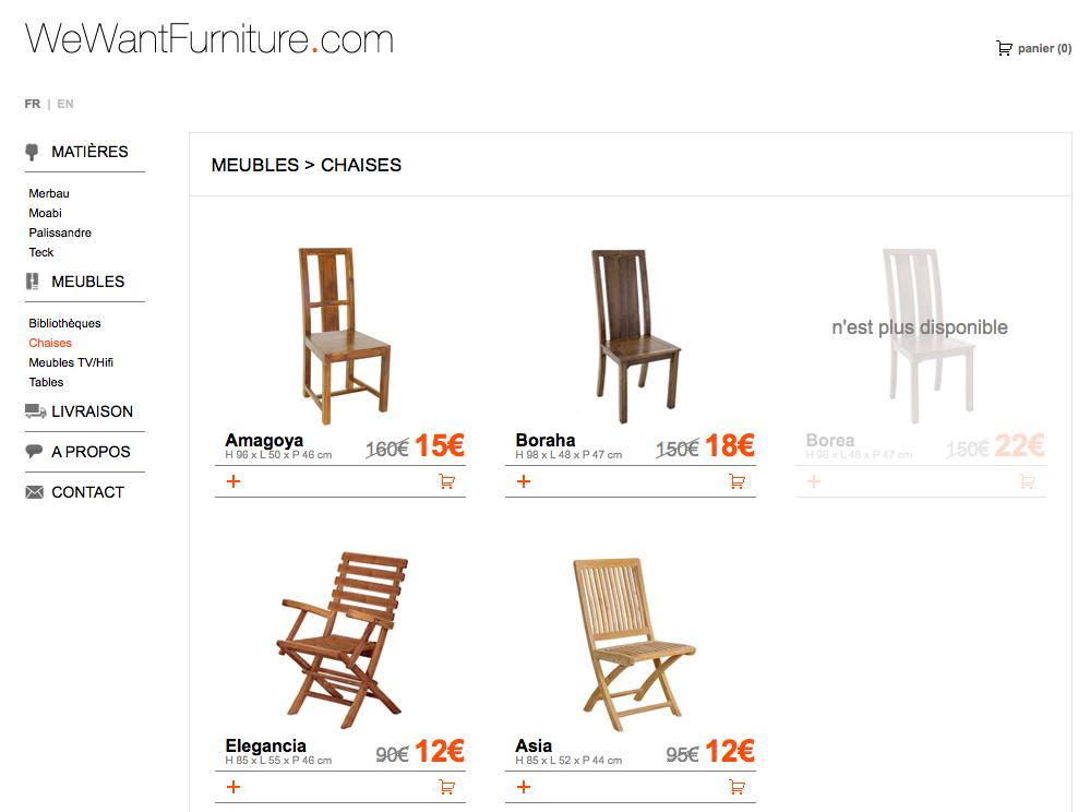 we-want-furniture