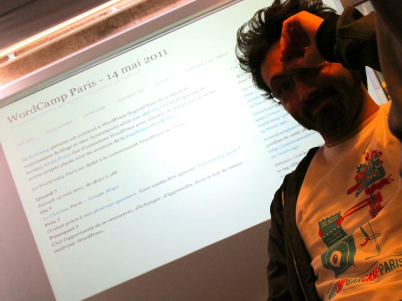 wordcamp2011.jpg