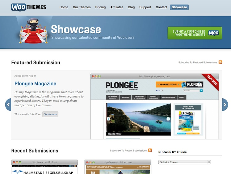 WooThemes-Showcase.jpg