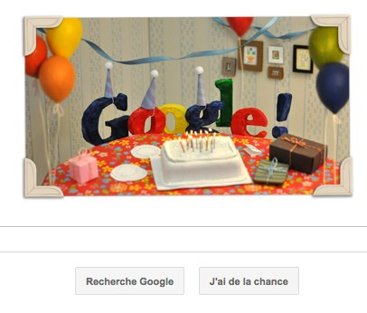 Google.jpg