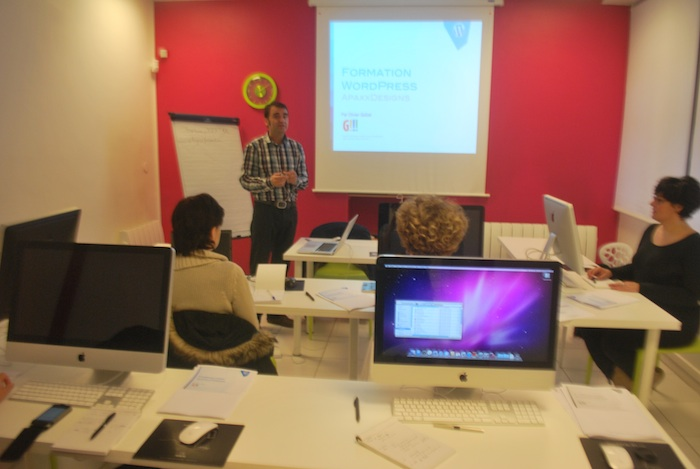 formation-wordpress-ile-de-france.jpg