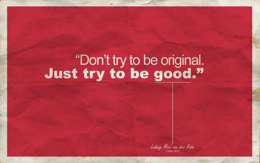 Be_Good_by_kapurito