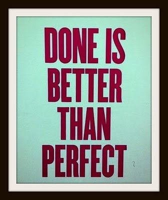 done-perfect