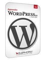 formation-wordpresse-34-elephorm