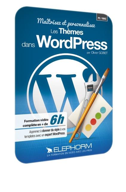 Formation-Themes-Wordpress