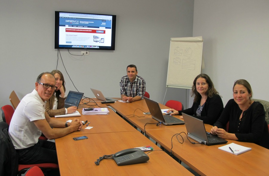 formation-wordpress-poitiers