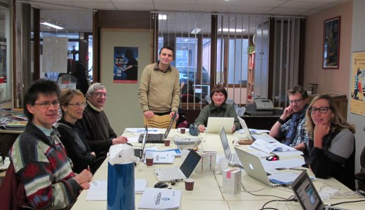 formation-wordpress-amiens