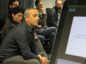 meetup-toulouse-5