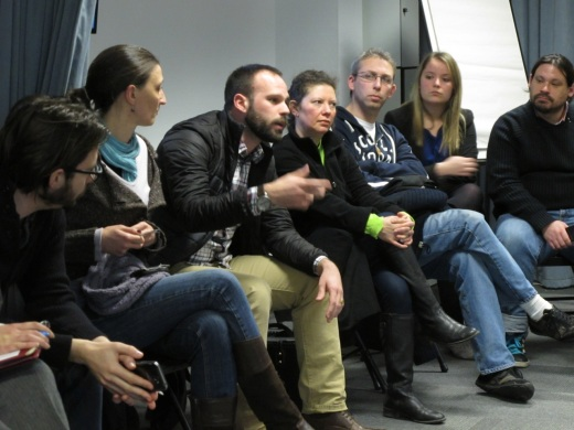 meetup-toulouse1