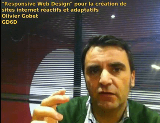 responsive-web-explication